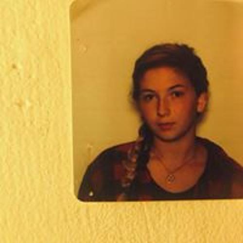 Kaya Randall's avatar