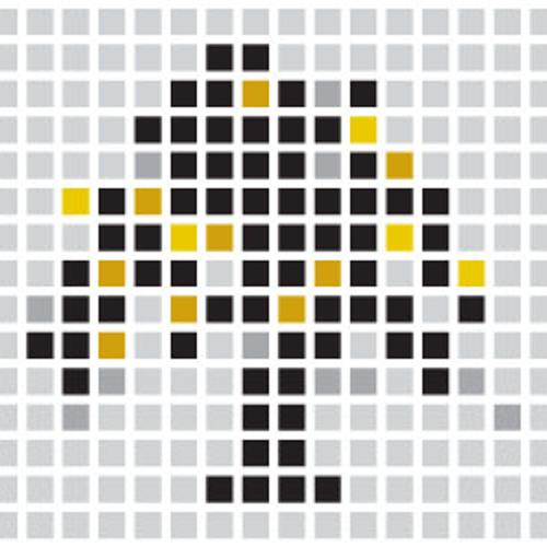 jgrammer's avatar