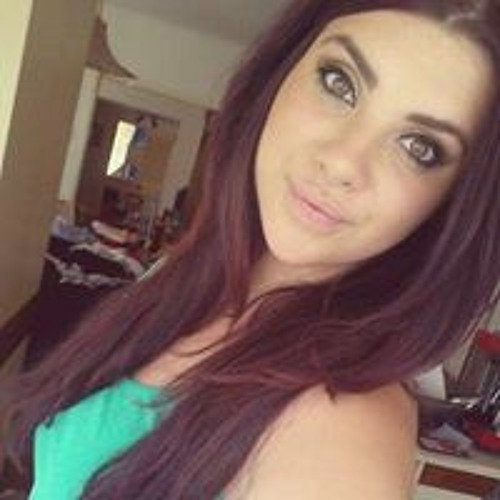 Ashleigh Bakopoulos's avatar