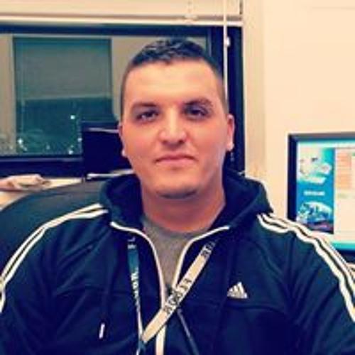 Mahir Stilic's avatar