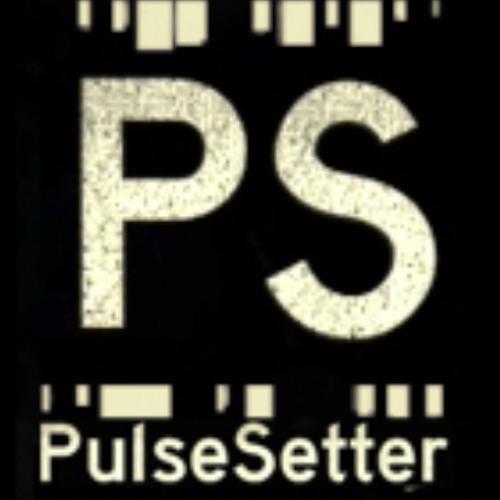 PulseSetter Music's avatar