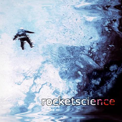 Rocket Science's avatar