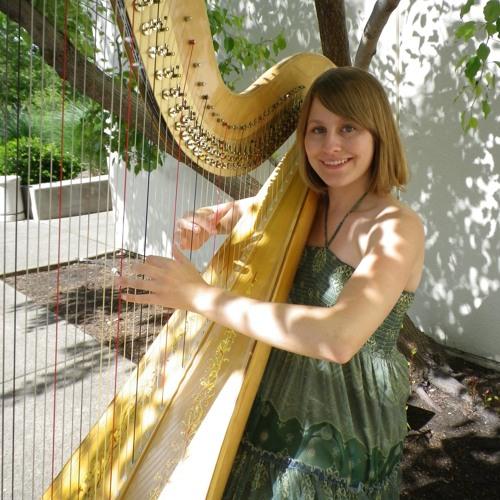 Kristin Lloyd's avatar