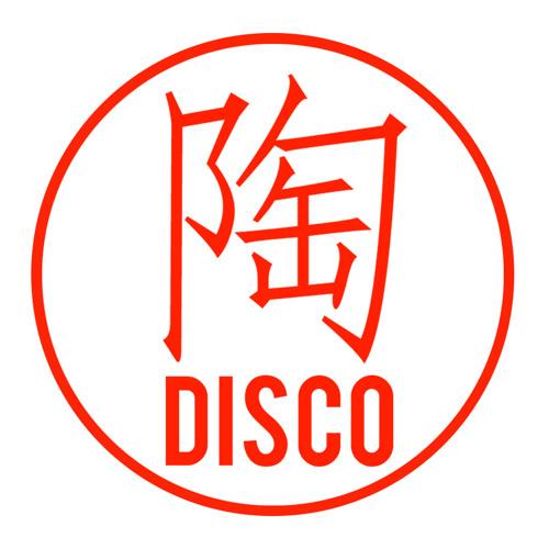 陶 Disco's avatar