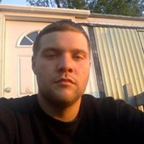 Bryce Hasbargen's avatar