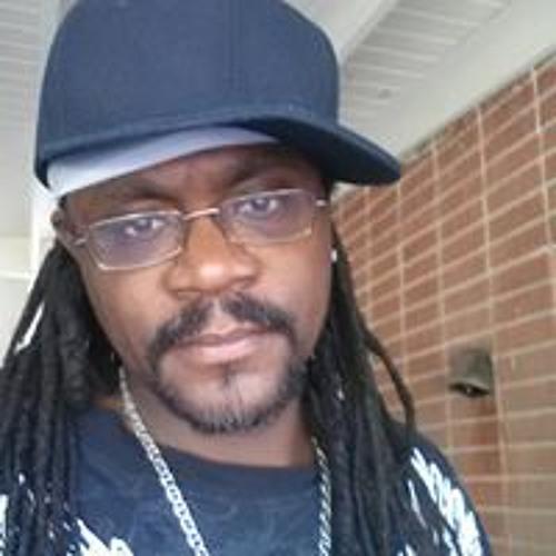 Eric E-Nel Nelson's avatar