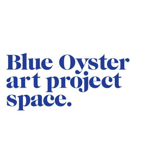 Blue Oyster Dunedin's avatar