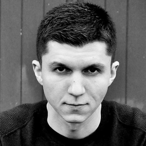 gabrieltomescu's avatar