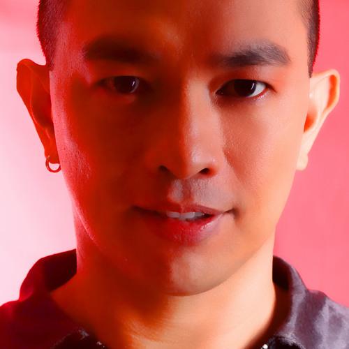 djbrit01's avatar