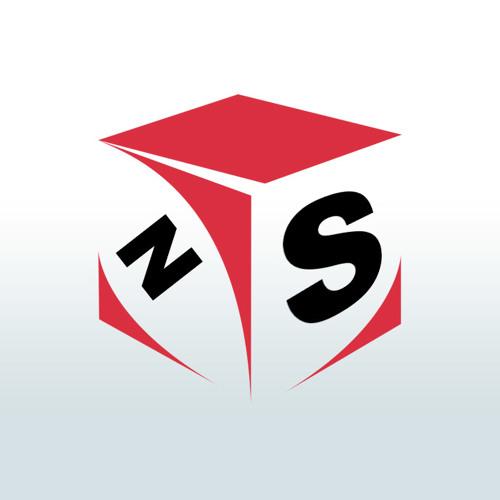 NeraStudio's avatar