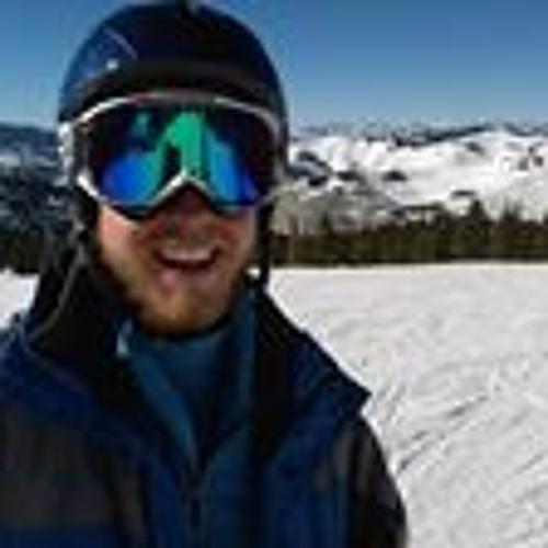 Jeff Herman's avatar