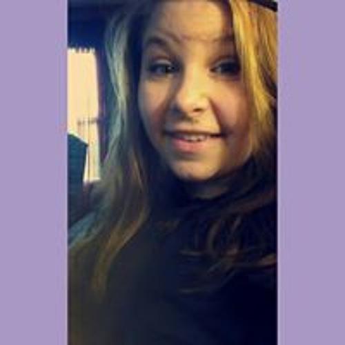 Brittany White's avatar