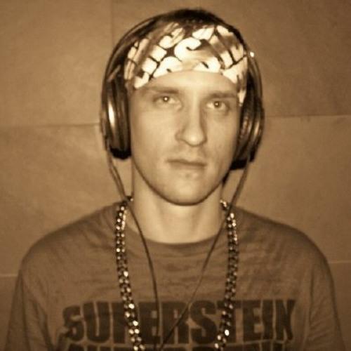 Corey Dr-Baggie Bagdan's avatar