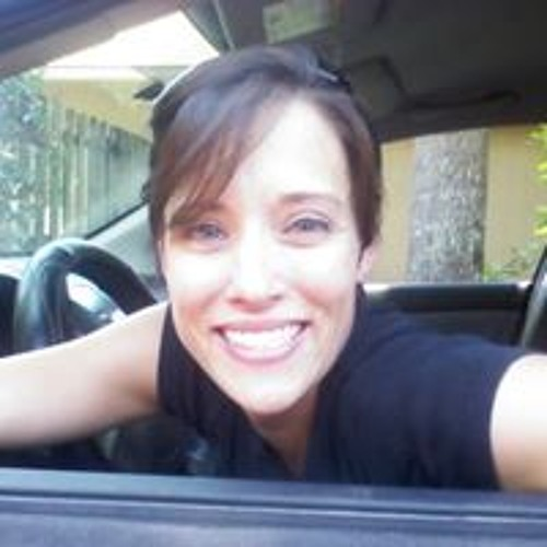 Blaire Miley's avatar