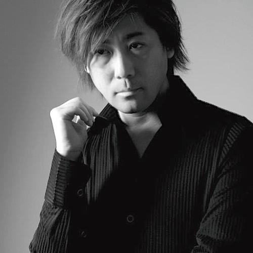 Shinnosuke-Synth's avatar