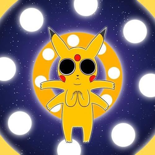 Goeland's avatar