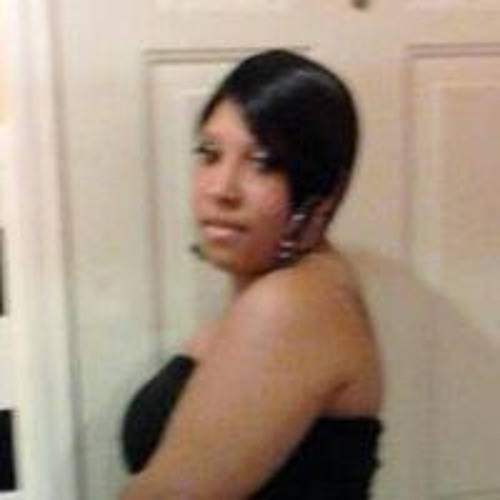 Latoya Myricks's avatar