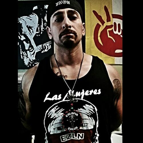 Gabe VNON Rosales's avatar