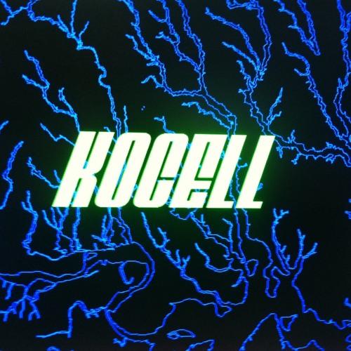 Kocell's avatar