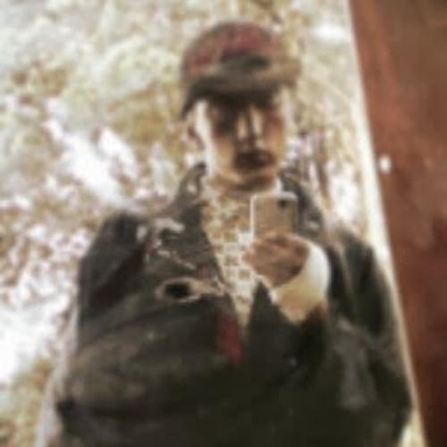 bostic1's avatar