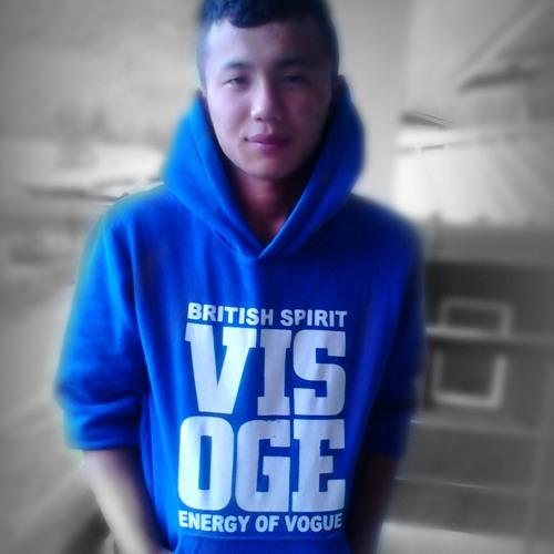 Shakya Gyalsen's avatar