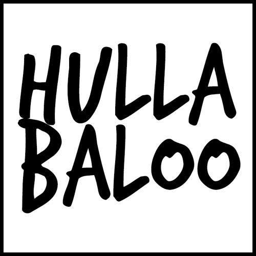 Hullabaloo's avatar