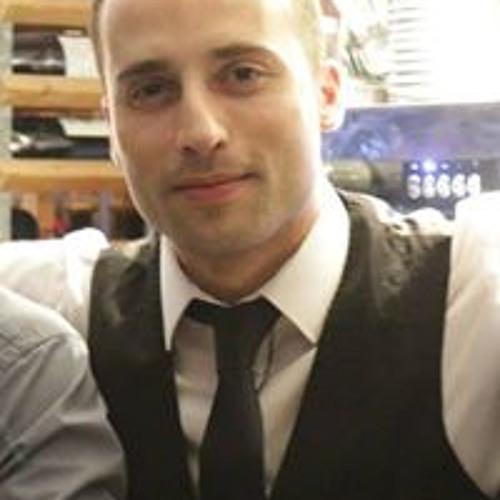 Eduardo Fontoura's avatar