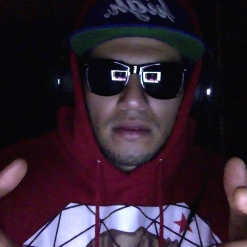 DJ 1manwolfpack's avatar