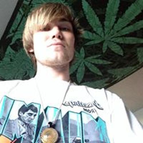 Jake Musselman's avatar