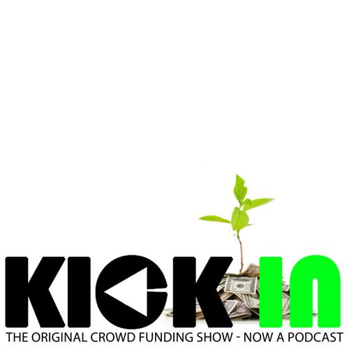 KickInShow's avatar