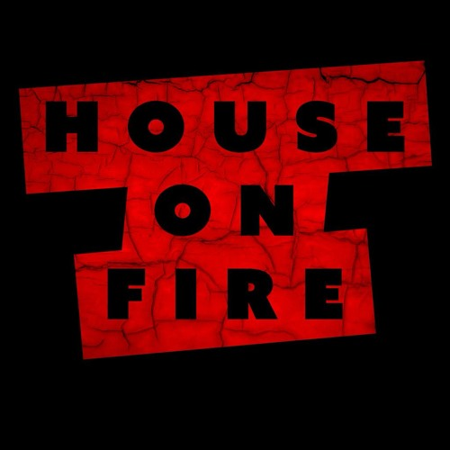 This House is on Fire!'s avatar