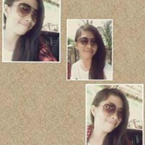 Pamela Chin Lindo's avatar