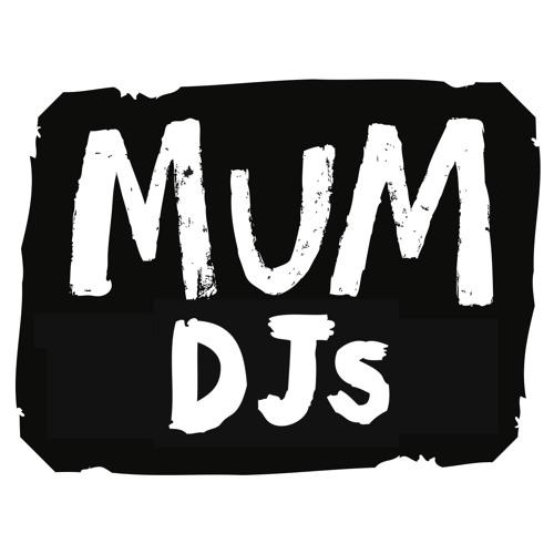MUM DJS's avatar