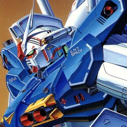 Harhor's avatar