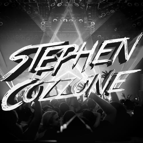 Stephen Cozzone's avatar