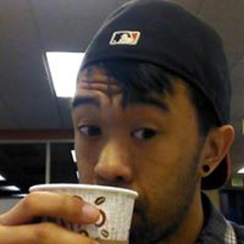 Matt Young's avatar