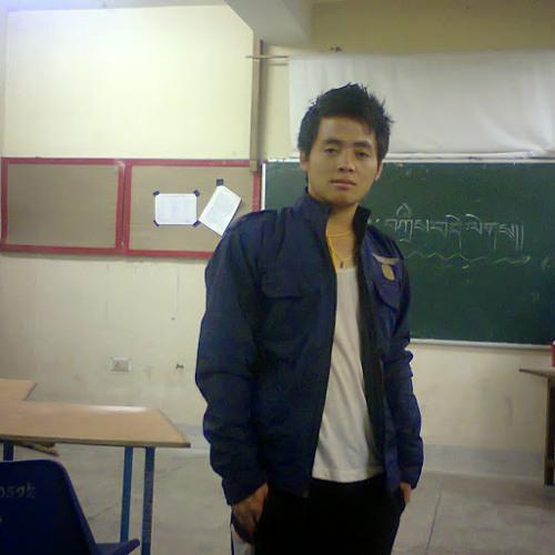 Tshering kels's avatar