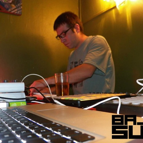 Knob 6 masterizacion's avatar