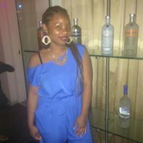 Sharlise Davis's avatar