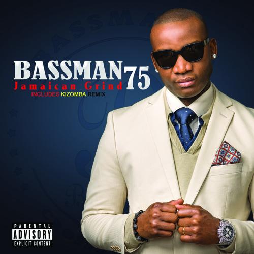 Bassman75's avatar
