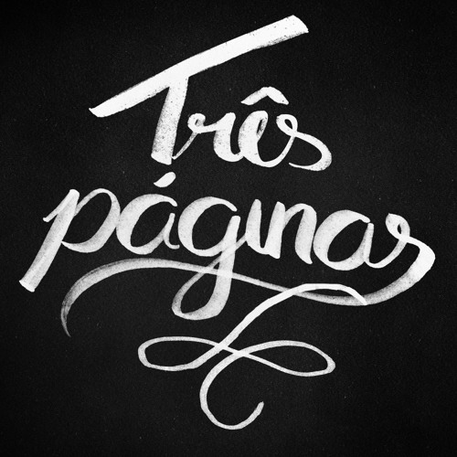 Três Páginas's avatar