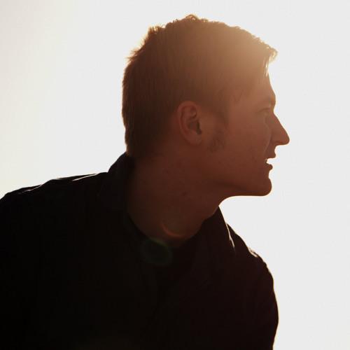 JJ Caelestis's avatar