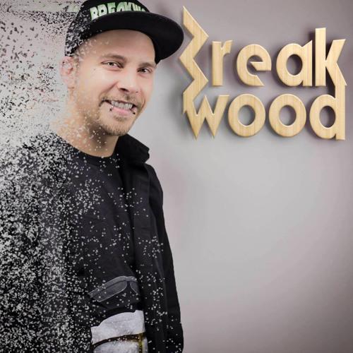 Matt Breakwood's avatar
