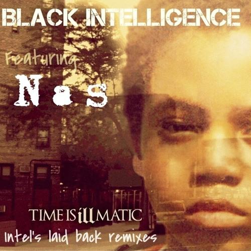 BlackIntelligence's avatar
