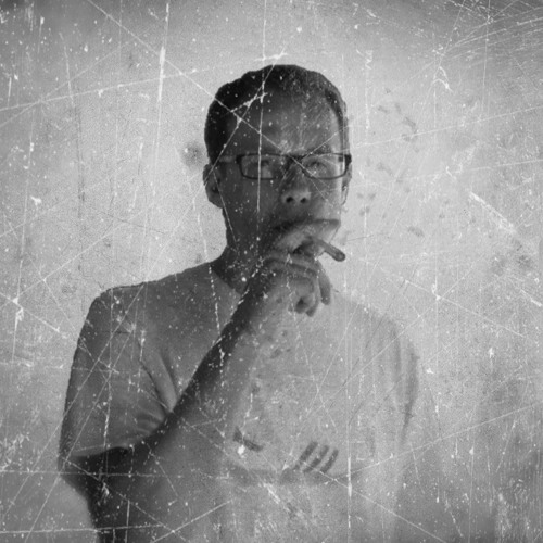Michel Wanek's avatar