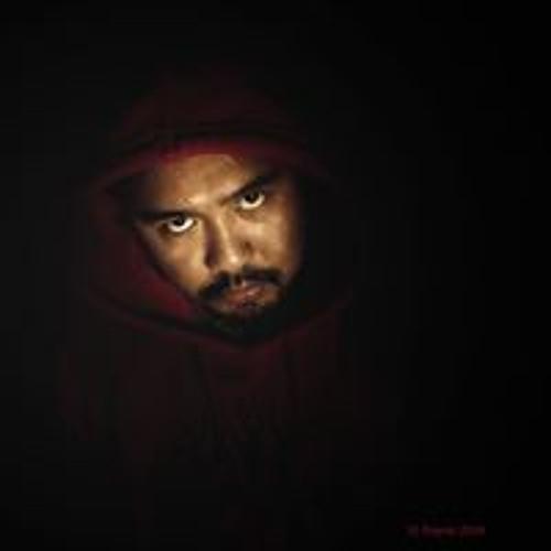 Frayne Buhong's avatar