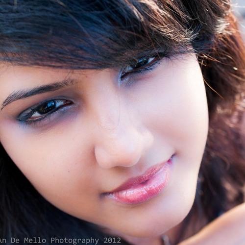 MariaSoysa's avatar