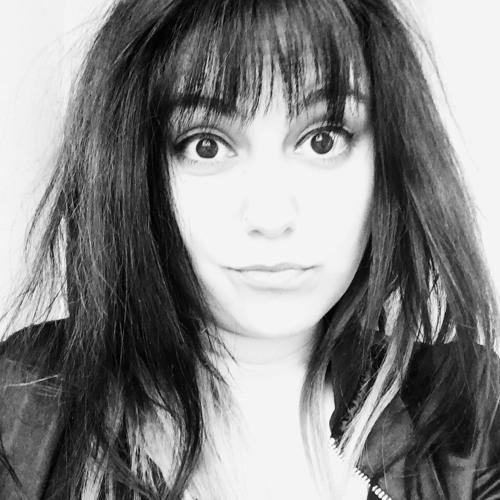 Melis Kosyer's avatar