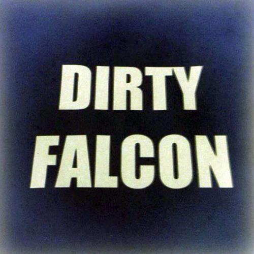 Dirty Falcon's avatar