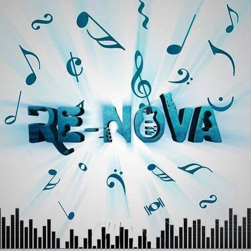 Re-Nova's avatar